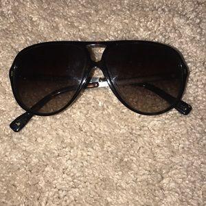 D & G sunglasses